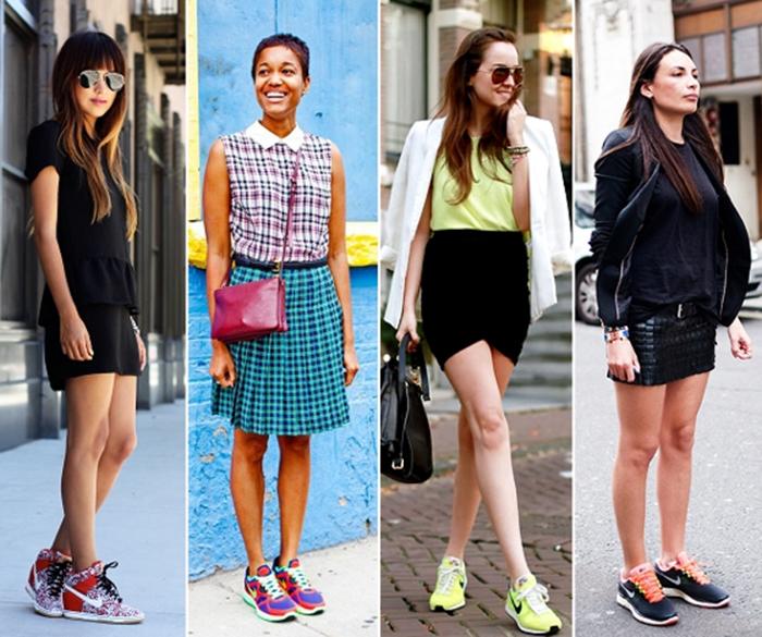 SneakersStreet