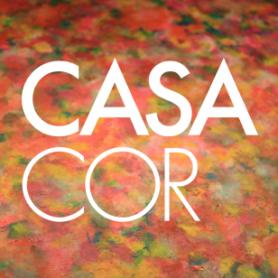 destaque_casacor