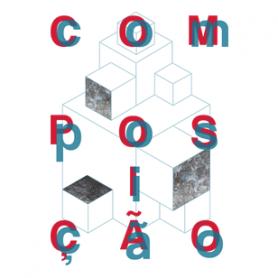 destaque_composicao