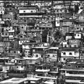 destaque_favela