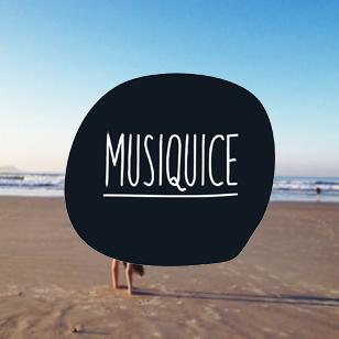 destaque_musiquice
