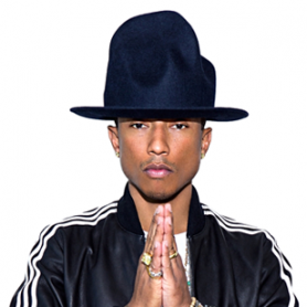 destaque_pharrel