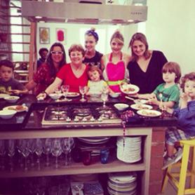 destaque_prosa-na-cozinha