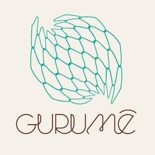 destaque_gurume