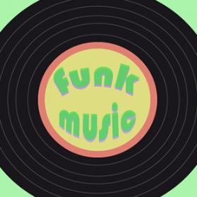 funk2-destaque