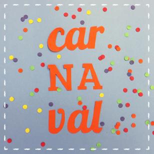 carnavalbaile-destaque