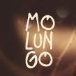 molungo-destaque