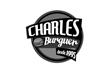 charles burguer clube curitibano