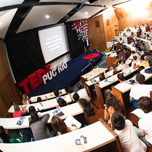 TEDxPUCRio_destaque