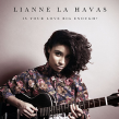lianne2-destaque