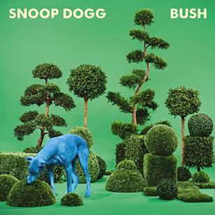 snoopdogg-destaque