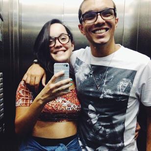 DESTACADA_CASA