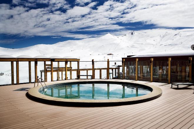 valle-nevado-chile-hotel