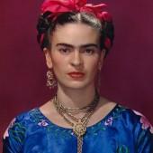 frida_kahlo-8-450x600