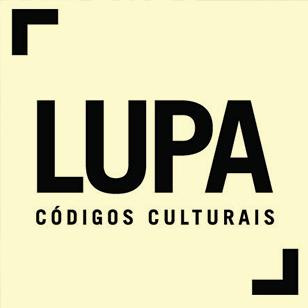 lupa1