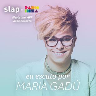 arte_spotify_mariagadu2