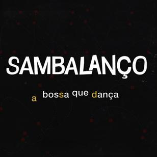 destaque-sambalanco