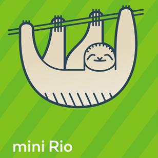 minirio