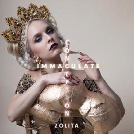 destaque-zolita