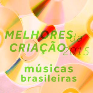 destaque_músicasbrasileiras