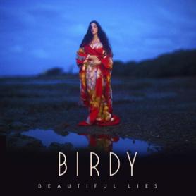 destaque-Birdy-Beautiful-Lies