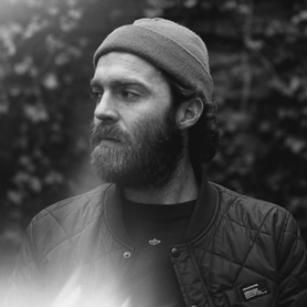 destaque-chet-faker-in-between-radio-ibiza