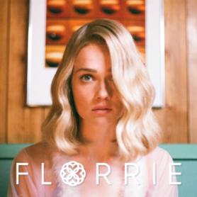 destaque-florrie-real-love