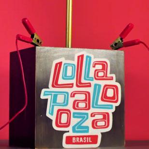 destaque-lollapaloosa-brasil-2016
