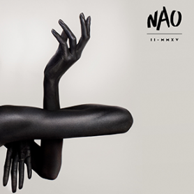 nao_destaque