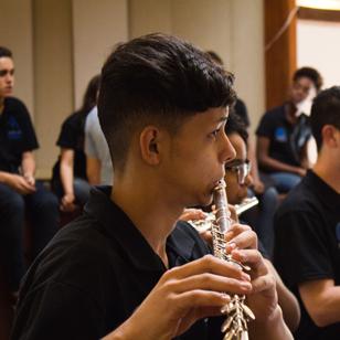 orquestra_do_bem-destaque