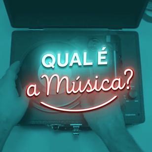 radioibiza_imaginarium_qualéamusica