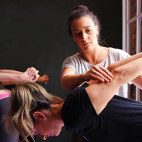 yoga_casa_ibiza_sensorial-destaque