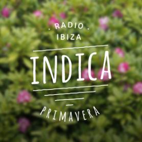 radio_ibiza_indica_primavera-destaque