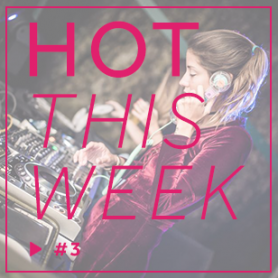 hot-this-week-destaque_03