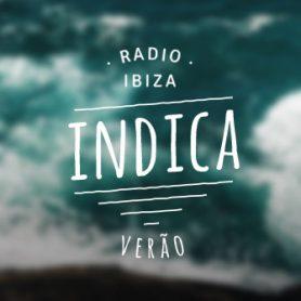 radio_ibiza_indica_verao-destaque