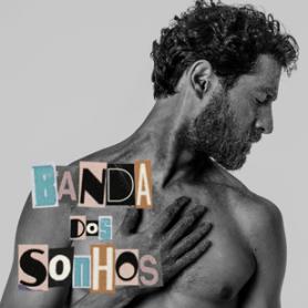 banda_dos_sonhos_matheusvk-destaque