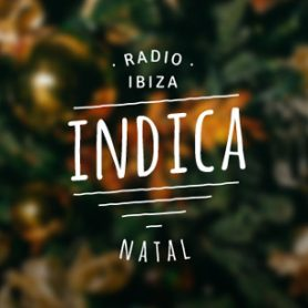 destaque_radioibizaindica-natal