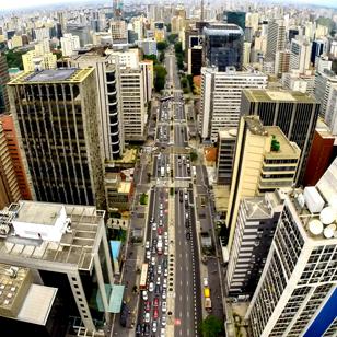 melhor_avenida_paulista-destaque