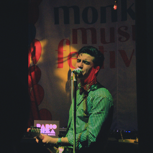monkeys_beer_festival-destaque