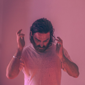 nick_murphy-destque