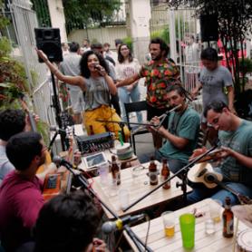 roda_de_samba_radio_ibiza-destaque