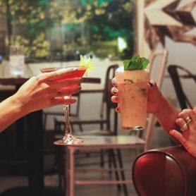 esquina_drinks-destaque