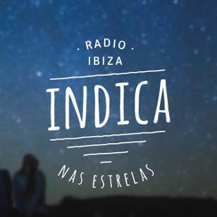estrelas-destaque_radioibizaindica