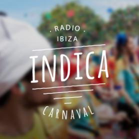 carnaval-destaque_radioibizaindica
