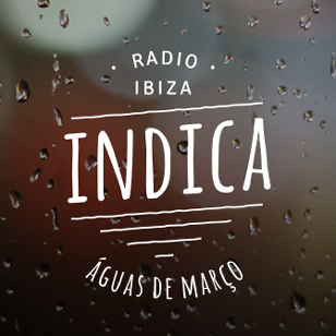 chuva_radio_ibiza_indica-destaque