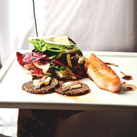 restaurant_week-destaque