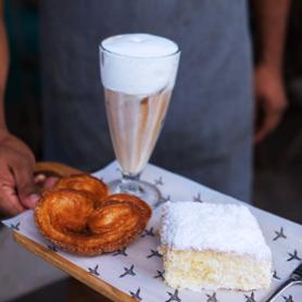 sobremesas_geladas-destaque