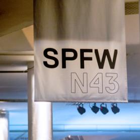 spfw_alem-destaque