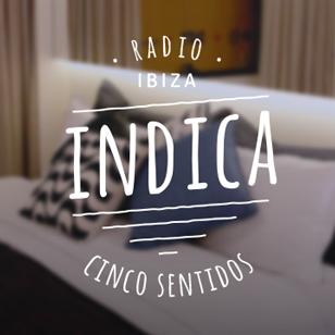 sentidos-radio_ibiza_indica-destaque