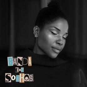 banda_dos_sonhos_jesuton-destaque